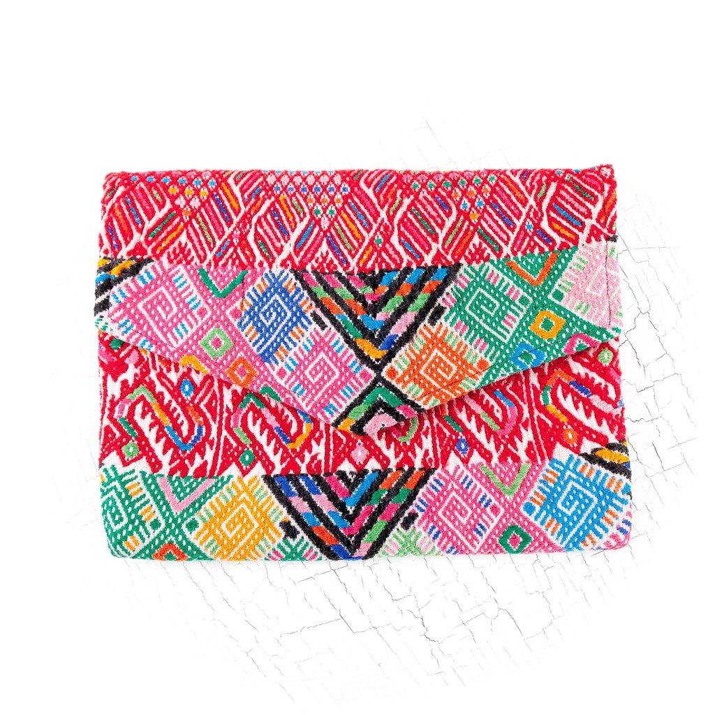 Guatemal_Huipil_Clutch-1833_1024x1024