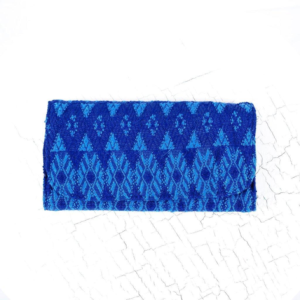 Guatemal_Huipil_Wallets_-1831_1024x1024