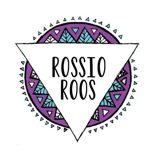 Rossio Roos