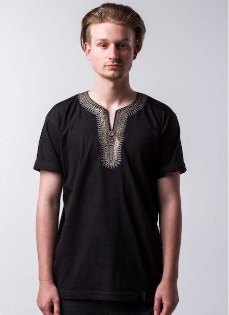 binoar-gold-shirt-black-1