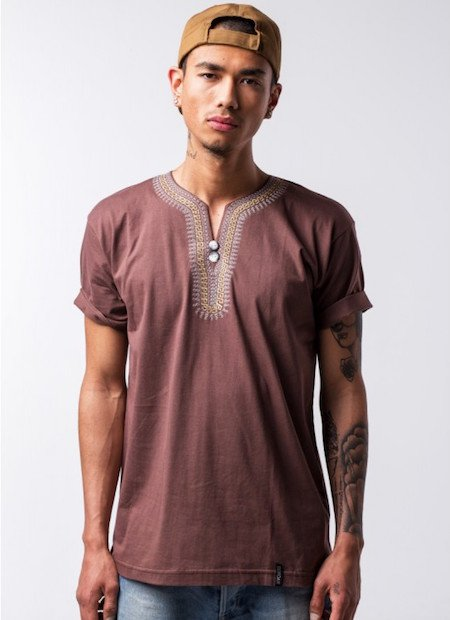 binoar-gold-shirt-light-brown