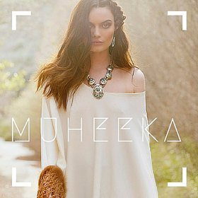The Muheeka Collection