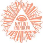 Native Rainbow