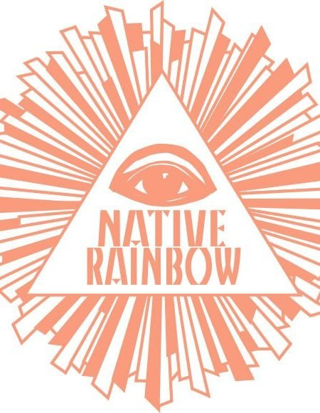 Native Rainbow
