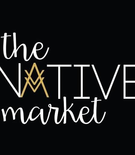 The Native Market