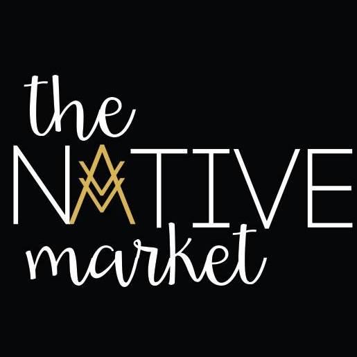 The Native Market