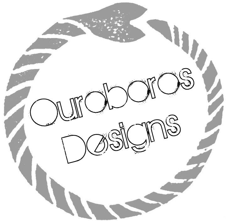 Ouroboros Designs