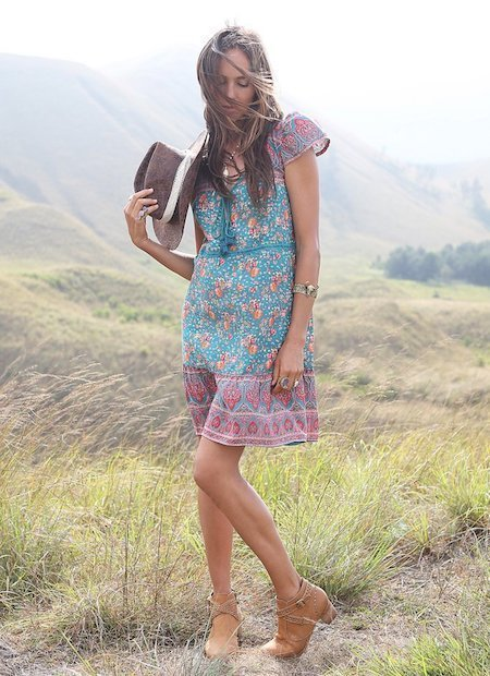 TULLE_AND_BATISTE_-_LILY_BOHO_MINI_DRESS_-_FLORENCE_GREEN_-_1_1024x1024