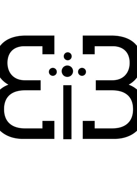 Brescia Bercane