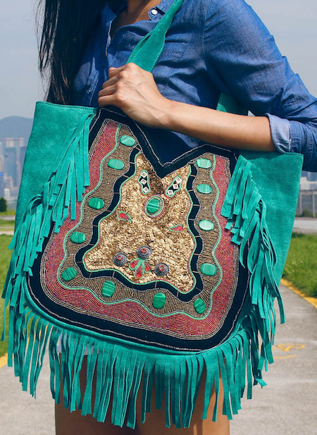 Turquoise_Tote_3