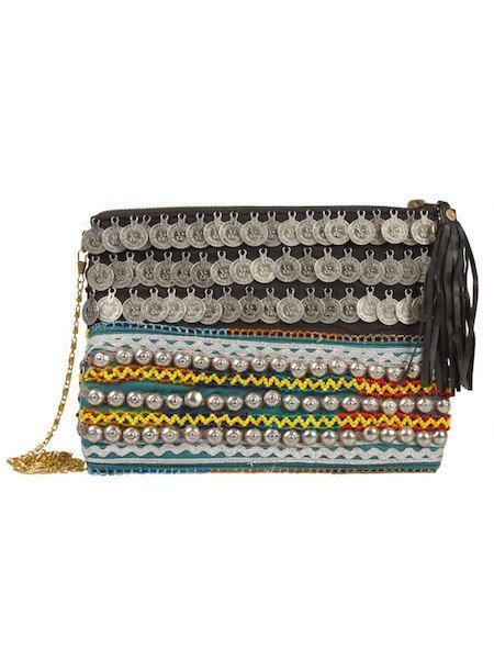 afghani_coin_purse_aanya_2_of_2_-2