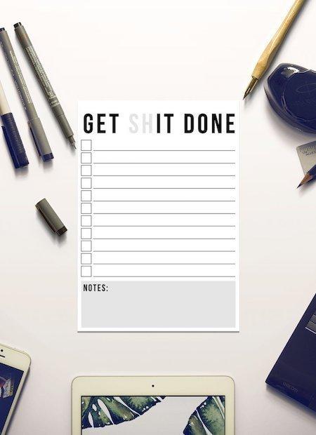 GetShitDone-Mock-Deskv3