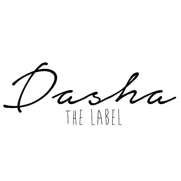 Dasha the Label