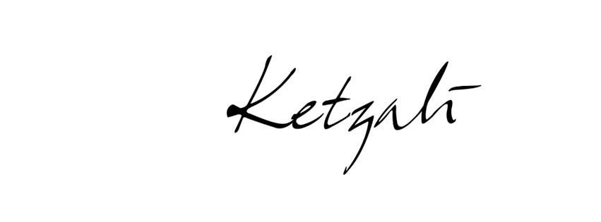 Ketzali Accessories