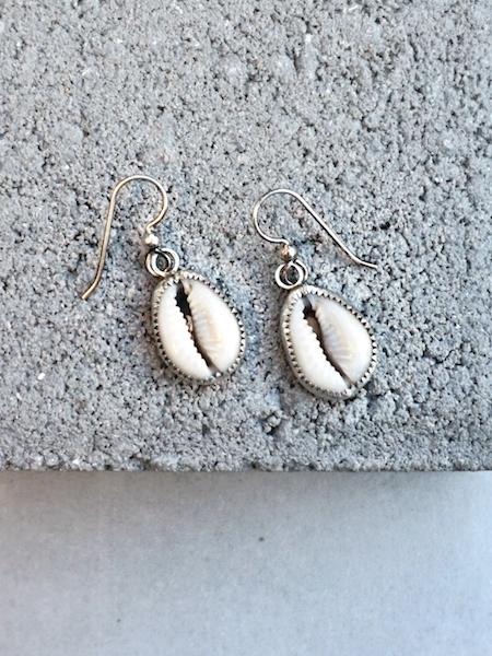 Galene earrings