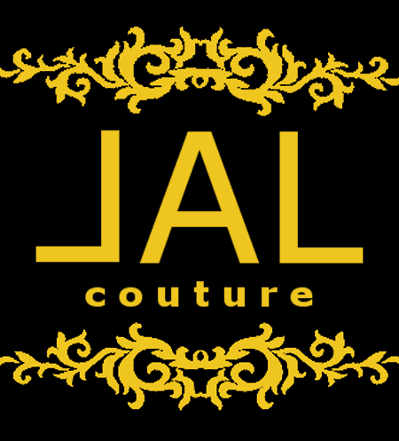 Lal Couture