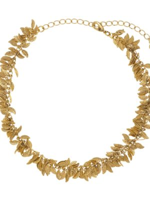 Shop bohemian necklaces on Bohemian Diesel Marketplace