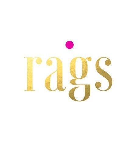 RagsStore