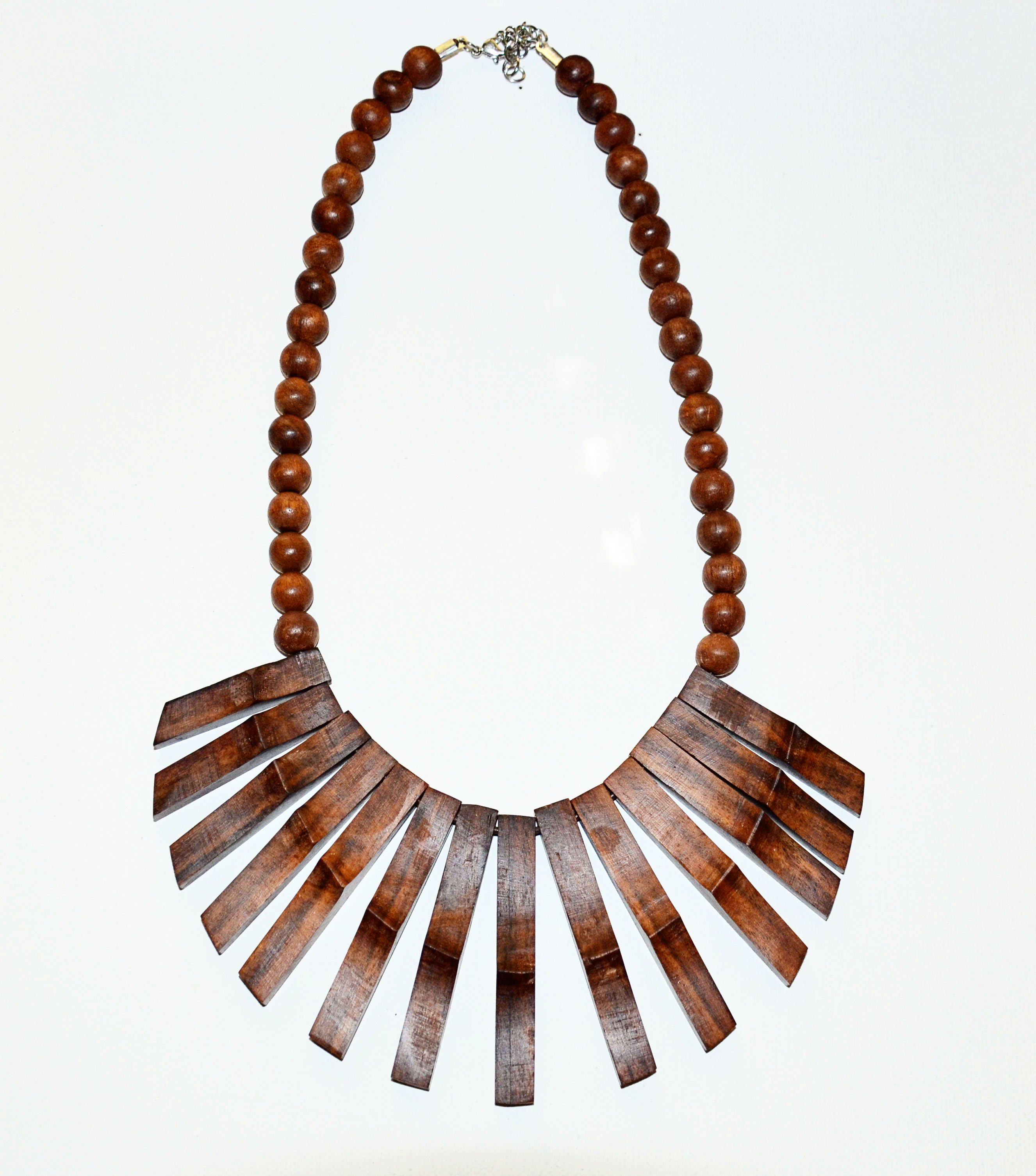 woodennecklace2