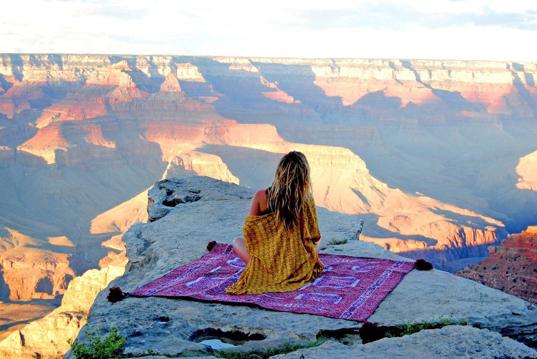 picnic+rug+-+wandering+folk
