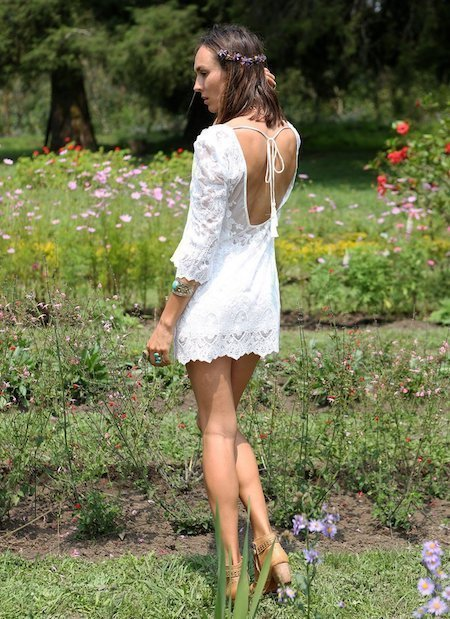 TULLE_AND_BATISTE_-_CHANTILLY_BACKLESS_PLAYDRESS_-_OFFWHITE_-_2_1024x1024