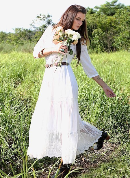 TULLE_AND_BATISTE_-_DAISY_ROSE_MAXI_DRESS_-_OFFWHITE_2_1024x1024