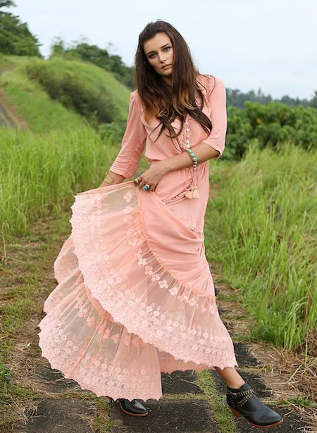 TULLE_AND_BATISTE_-_DAISY_ROSE_MAXI_DRESS_-_PEACH_DAIQUIRI_3_1024x1024