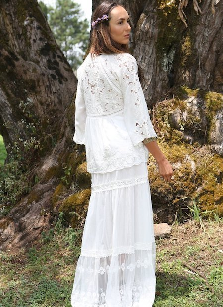 TULLE_AND_BATISTE_-_WILLOW_EMBROIDERY_BLOUSE_-_OFFWHITE_1_1024x1024