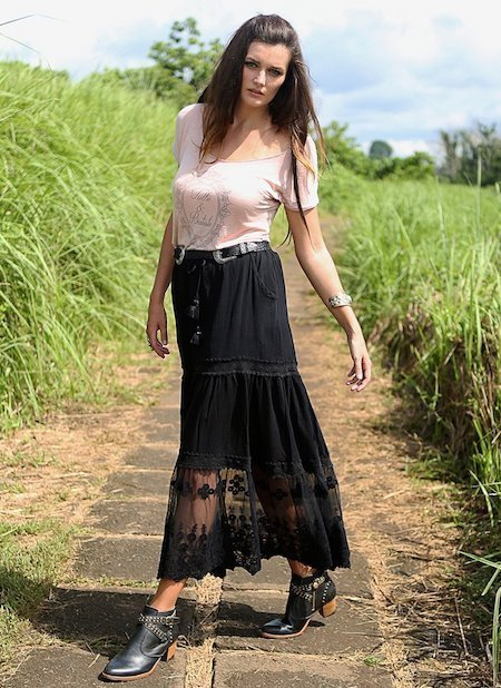 TULLE_AND_BATISTE_-_WILLOW_MAXI_SKIRT_-_MOONLESS_BLACK_1_1024x1024