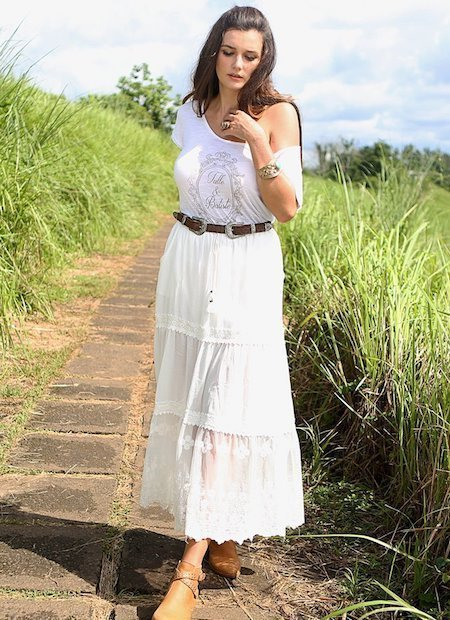 TULLE_AND_BATISTE_-_WILLOW_MAXI_SKIRT_-_OFFWHITE_2_1024x1024