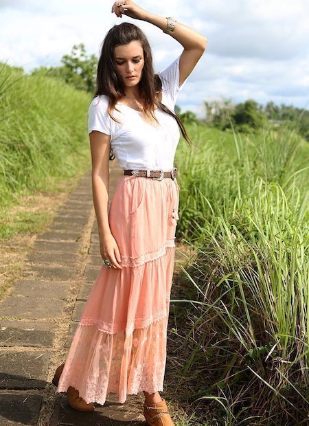 TULLE_AND_BATISTE_-_WILLOW_MAXI_SKIRT_-_PEACH_DAIQUIRI_2_1024x1024