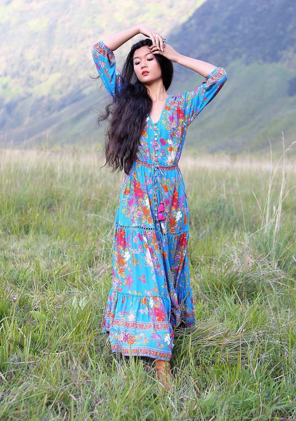 19_TULLE_AND_BATISTE_-_AMARA_MAXI_DRESS_-_BLUE_1