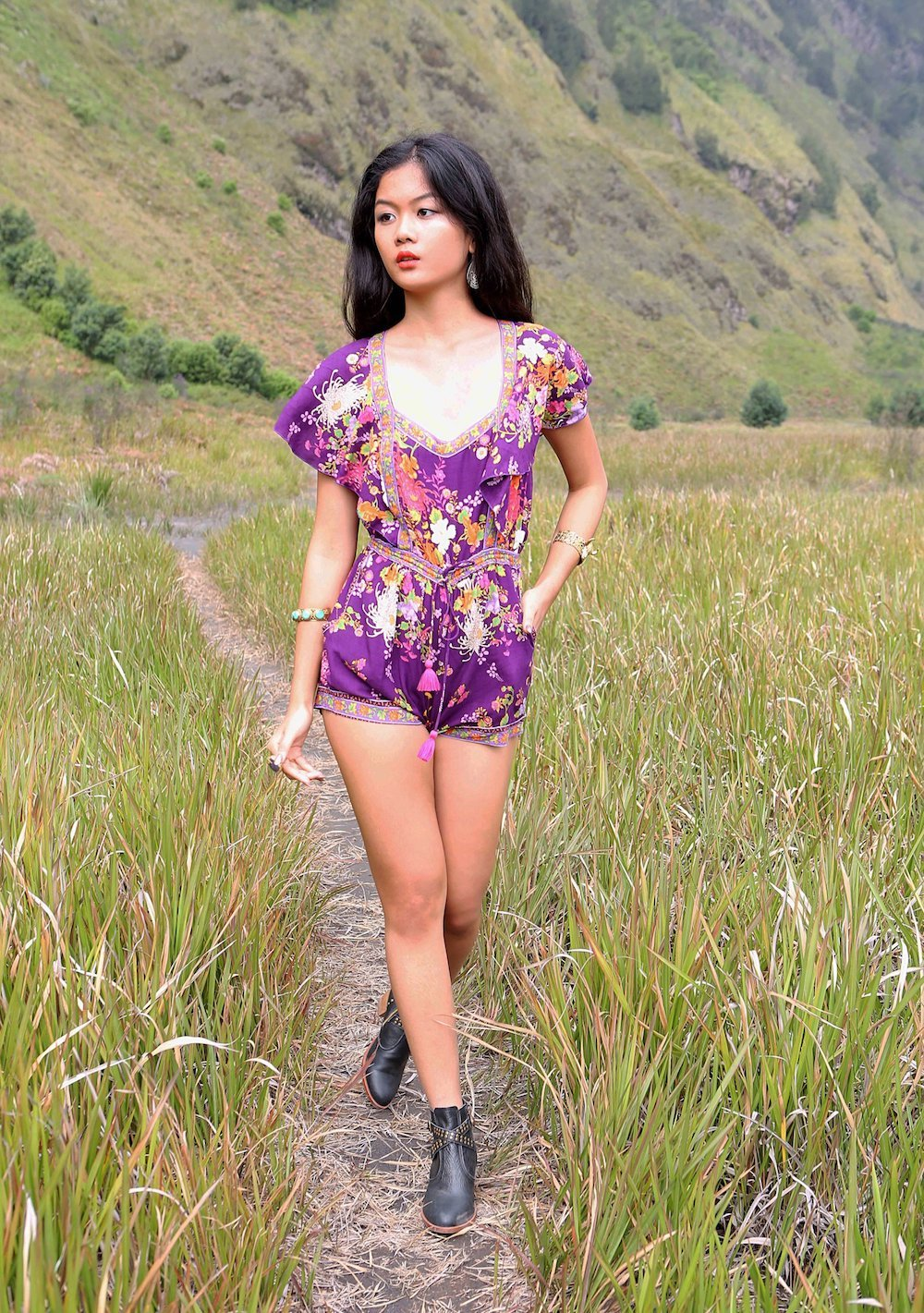 58_TULLE_AND_BATISTE_-_DAHLIA_PLAYSUIT_-_PURPLE_1