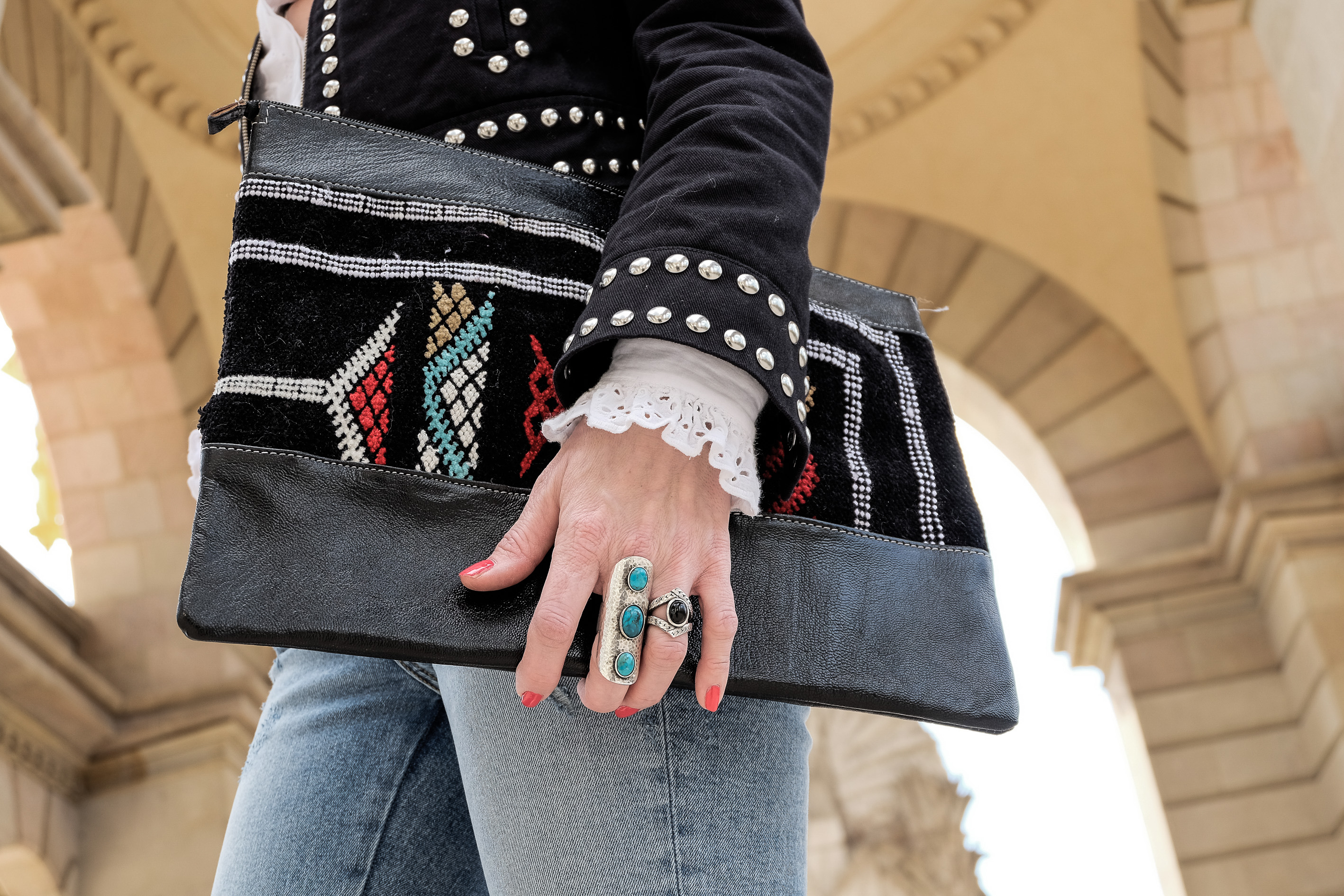 Little-boho-blog-parc-de-la-ciutadella48
