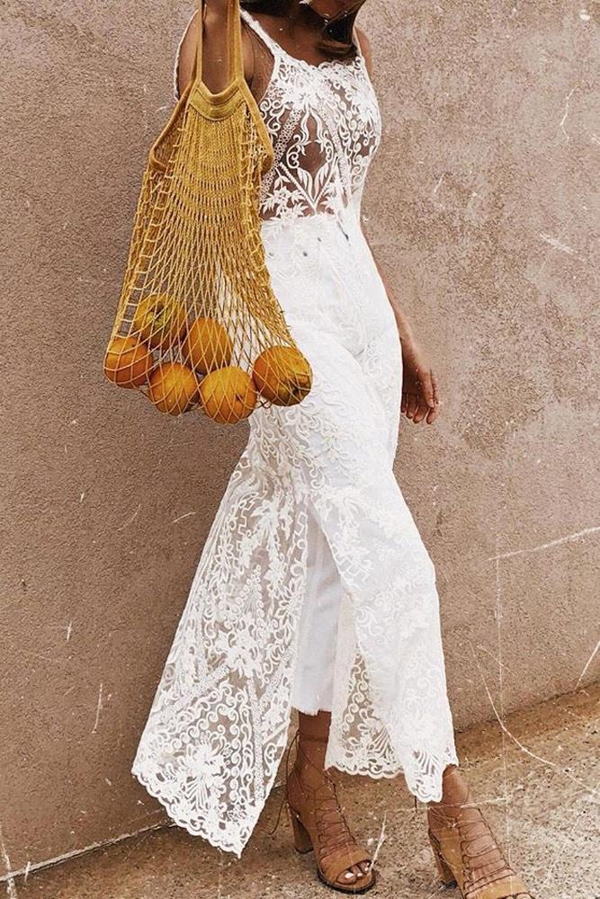 arwen-lace-slit-dress-1395_4282