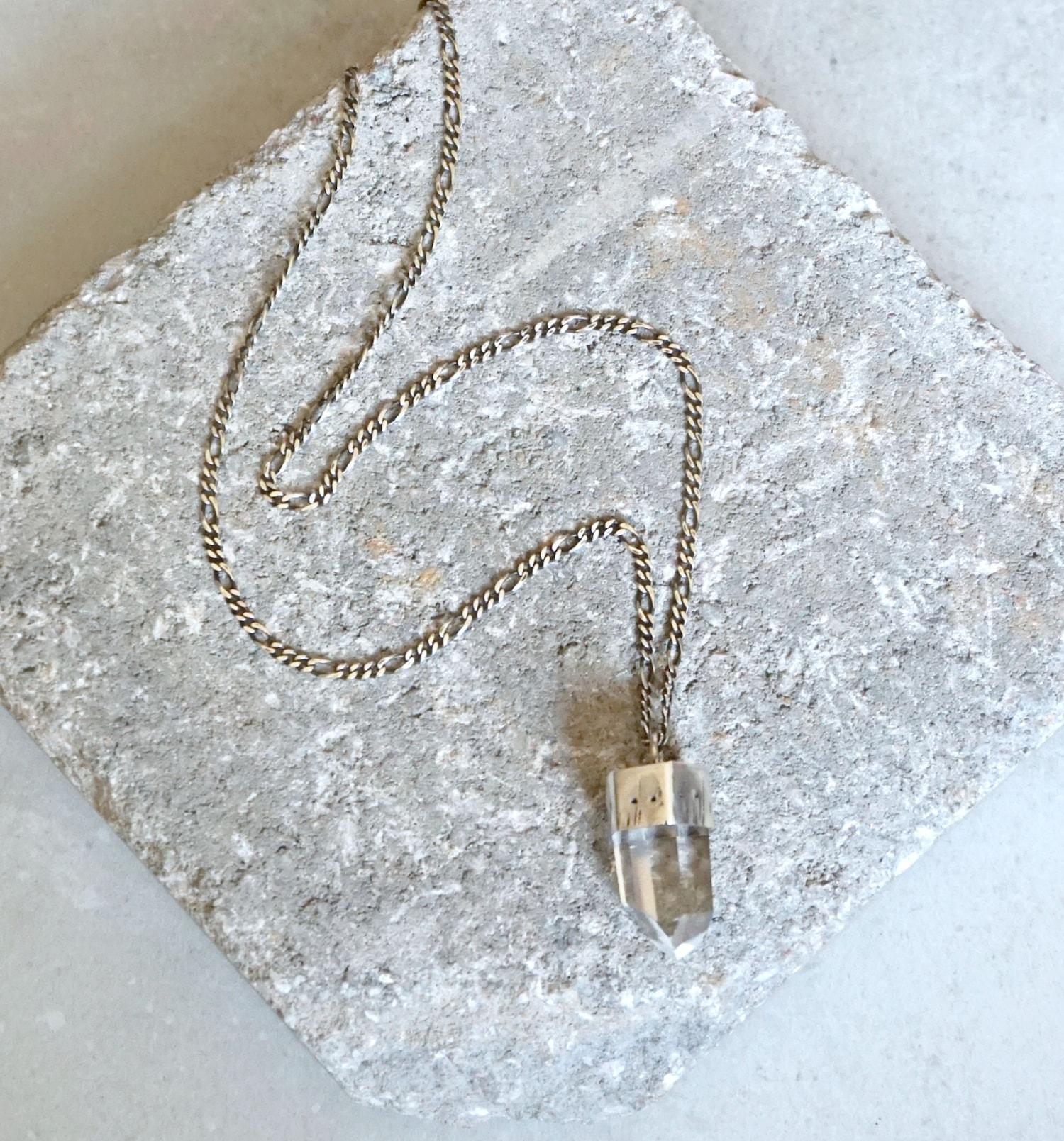 Atlantic necklace-min