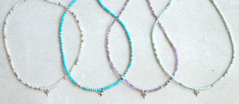 Bahamas necklace-min
