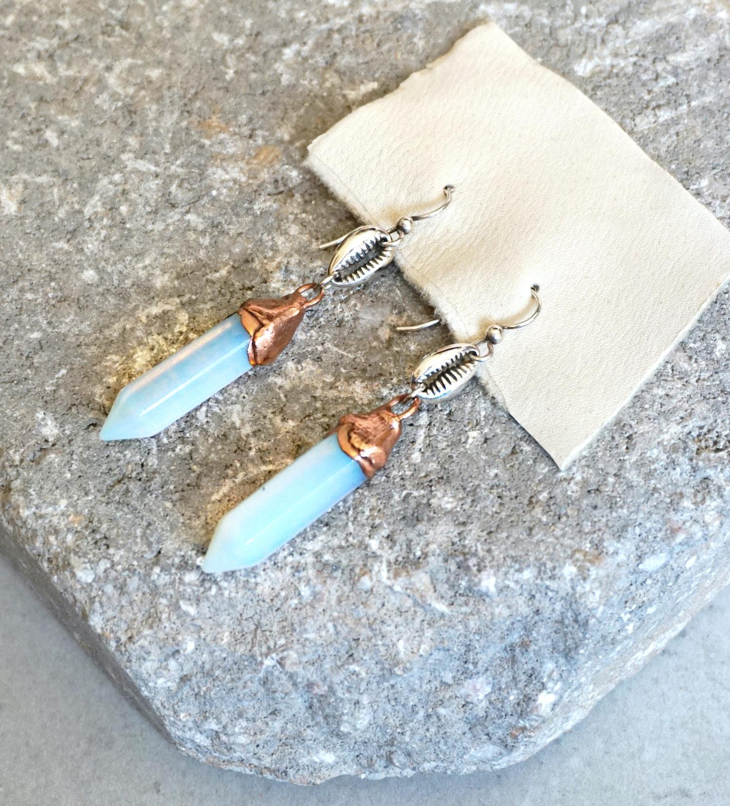 Grenada earrings-min