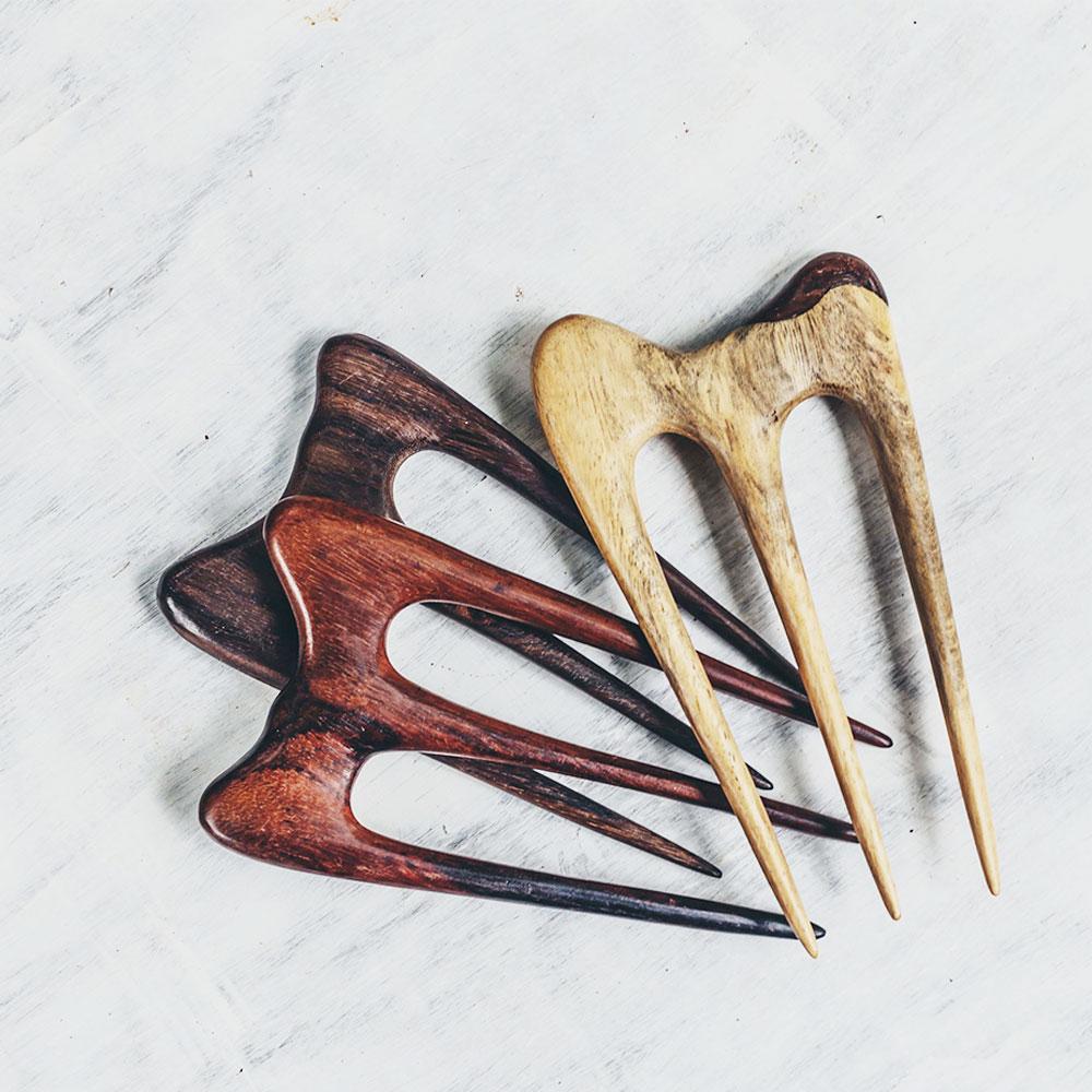 barrette-hair-fork-main