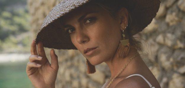 Heather Kahn Jewelry