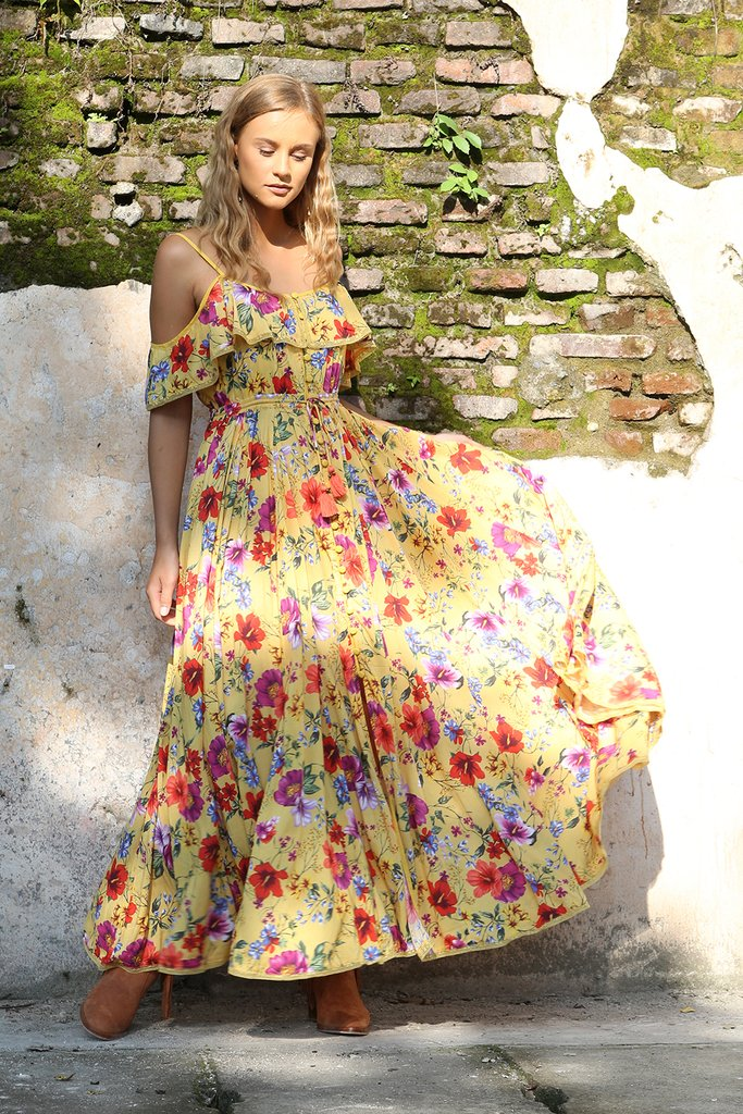 HARMONIA_MAXI_DRESS_-_DANDELION_2_1024x1024