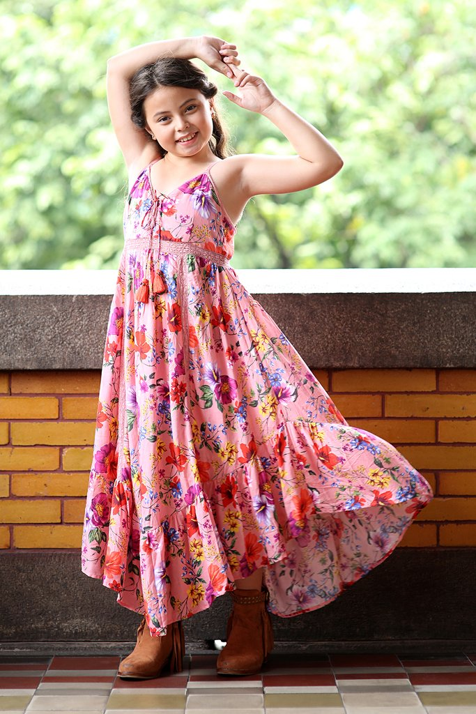 MAZY_DRESS_-_PINK_BLOSSOM_-_1_1024x1024