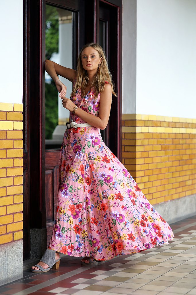 MELODY_SLEEVELESS_MAXI_DRESS_-_PINK_BLOSSOM_2_1024x1024