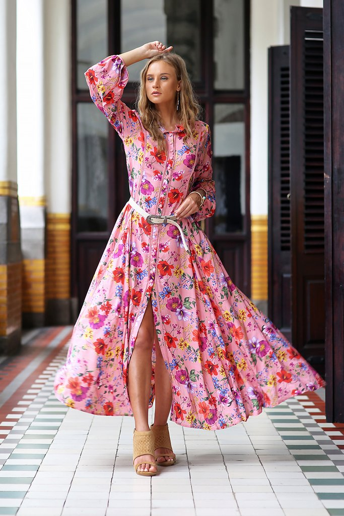 THE_GYPSY_QUEEN_MAXI_DRESS_-_PINK_BLOSSOM_2_1024x1024