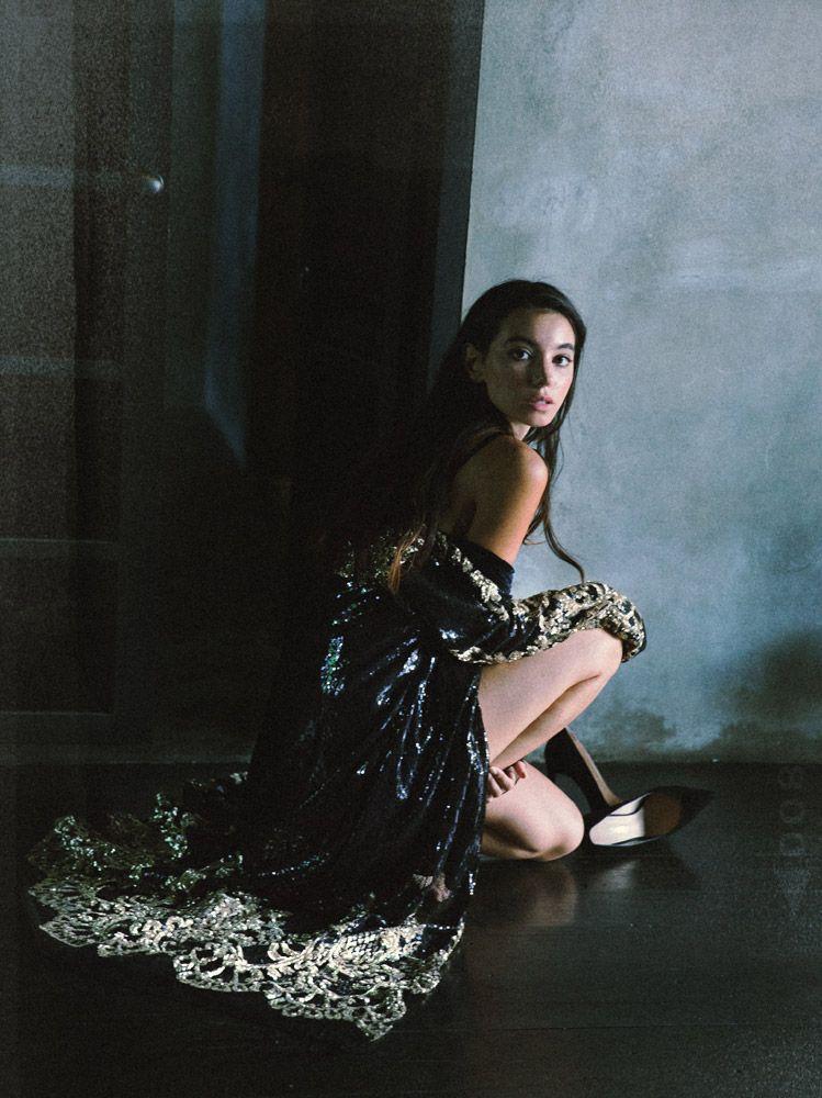 1_filiberto-wrap-dress-1464_4356