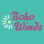 Boho Winds