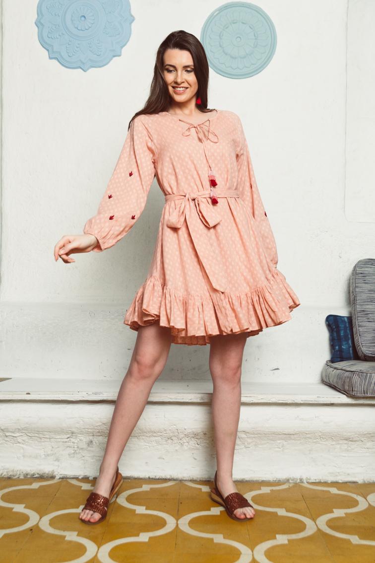 008 Raha Dress(4)