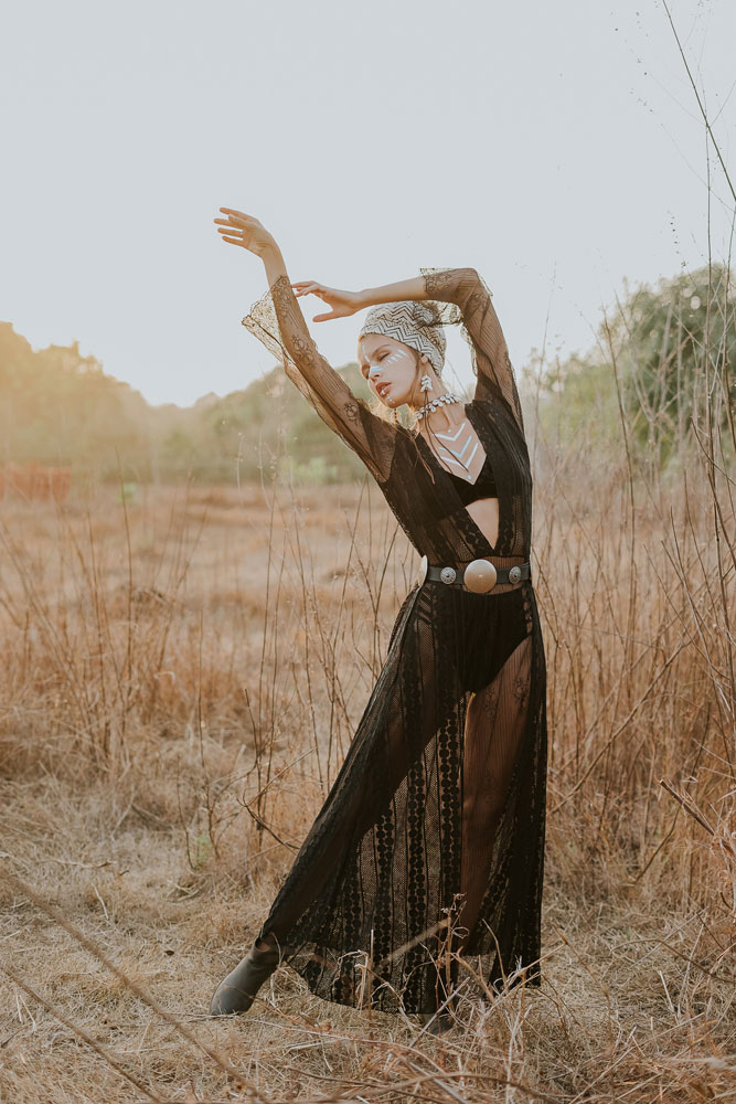 black-swan-sheer-lace-dress-1605_6031