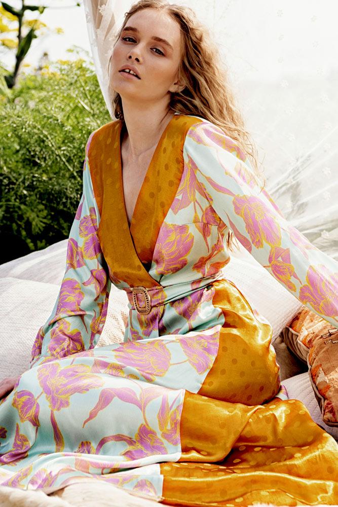 eris-floral-kimono-belted-dress-1706_5250