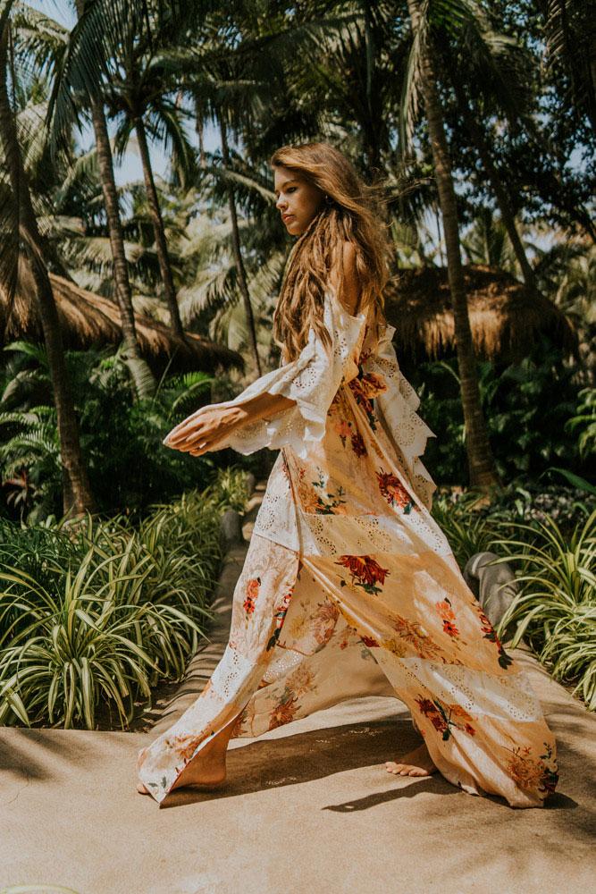gem-floral-cut-out-kimono-dress-1701_5619